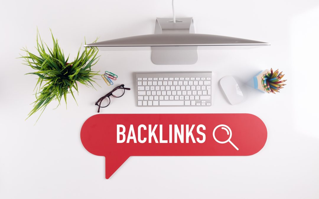 Why are Back Links So Important?