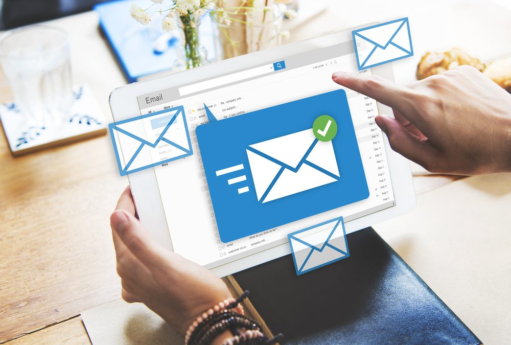 Why Does My Business Need Email Marketing?