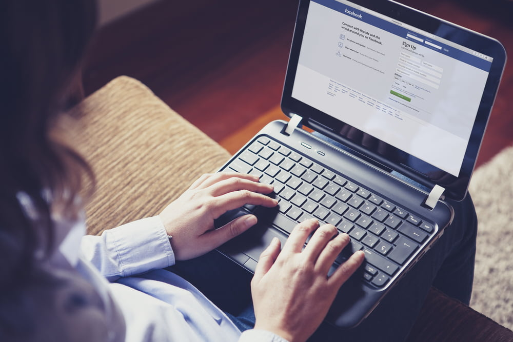 How to Add an Admin to Your Facebook Business Page
