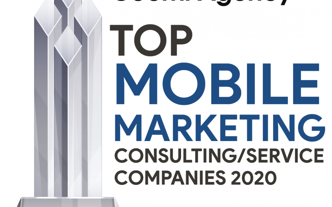 Ceemi Agency Featured as a Top Mobile Marketing Company in MarTech Outlook