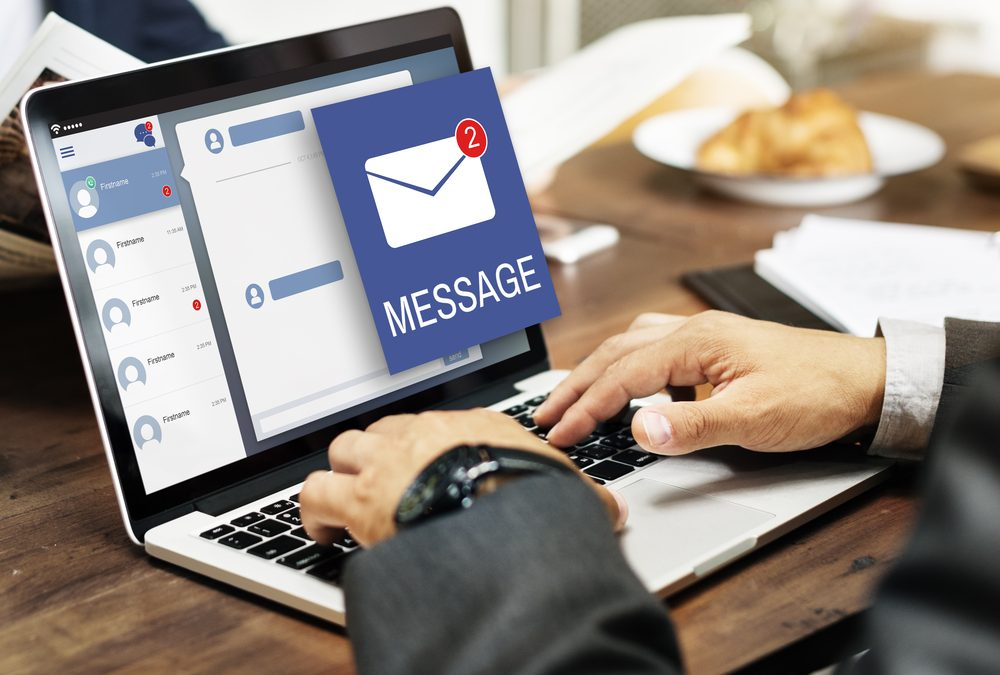 Tricks To Make Your Email Marketing Work