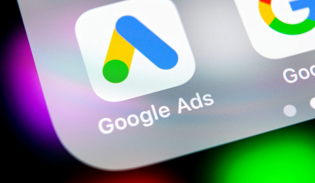 Is Google Ads worth it?, Digital Marketing, Ceemi Agency, Carson, Ca