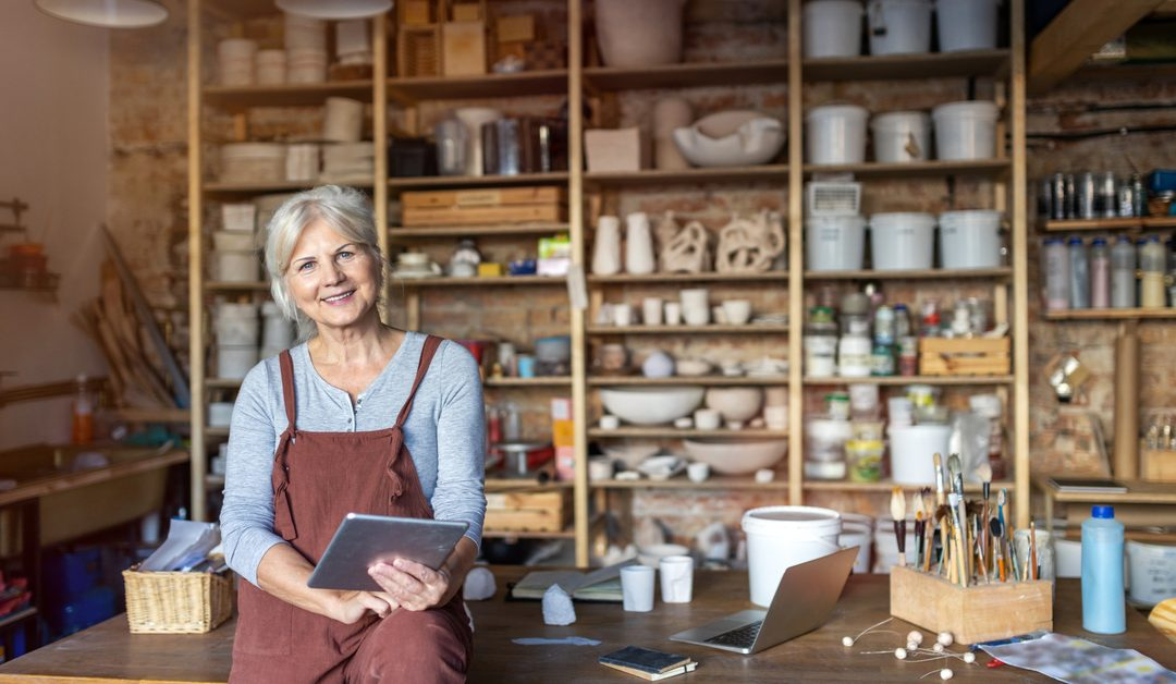 7 Reasons Why Your Small Business Needs Digital Marketing in 2021